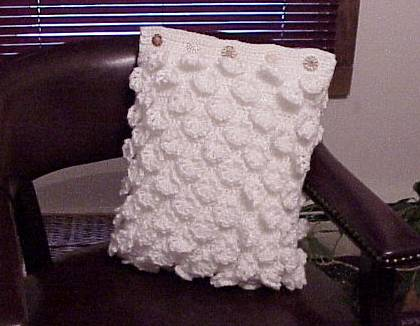 most crocheters love new and interesting pattern stitches i think a ...